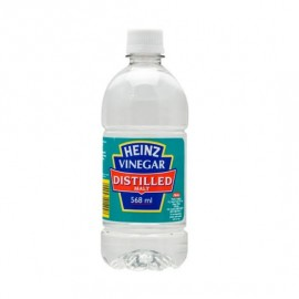Heinz Vinegar 568ml