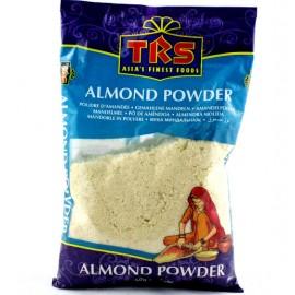 TRS Almond Powder 750g
