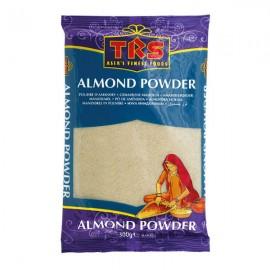 TRS Almond Powder 300g