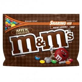 M&M Choclate 45g