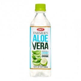 FARMER aloe VERA 240ml