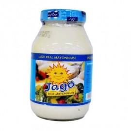 Jago Mayonnaise 236ml