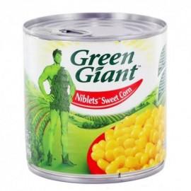 Green Giant Corn