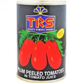 TRS Totmatoes 400g