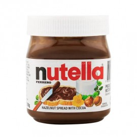 Nutella Hazel Nut Spread...