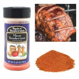 Spice Supreme Meat Seasoning