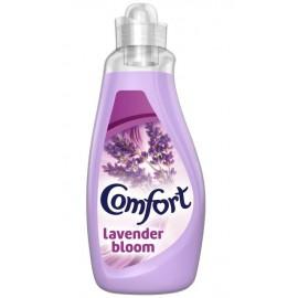 Comfort Fabric Conditioner...