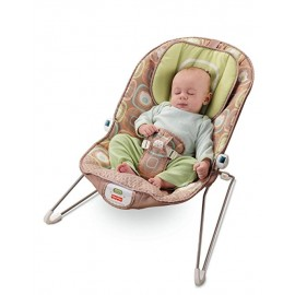 Fisher Price Comfy Time...