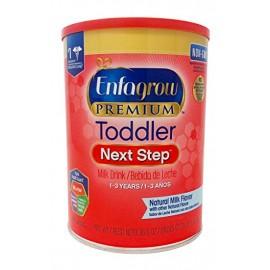 Enfagrow Premium Toddler...