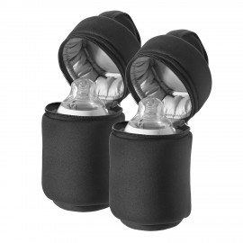 2pcs Tomme Tippee Insulated...