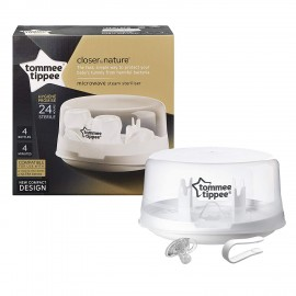 Tommee Tippee Cold Water...