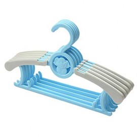5pcs Adjustable Baby...