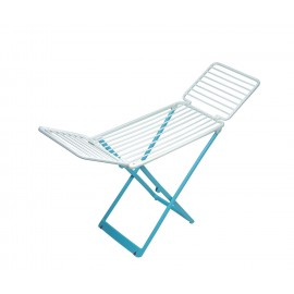 Gimi Cloth Drying Rack