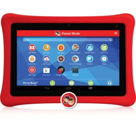 Nabi 2 Kids Tablet 7inches...