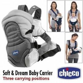 Chicco Soft & Dream Baby...