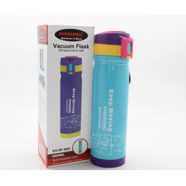 Eurosonic Vacum Flask 500ml