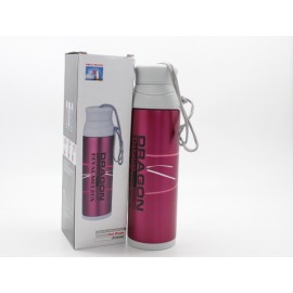 Dragon Vacum Flask 500ml