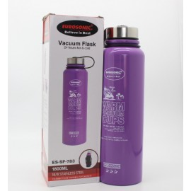 Eurosonic Vacum Flask 1800ml