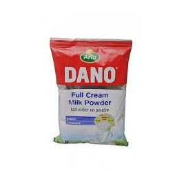 Dano Fullcream Milk Refill...