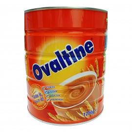 Ovaltine Tin 1.2Kg