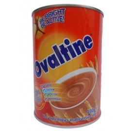 Ovaltin Tin 800g