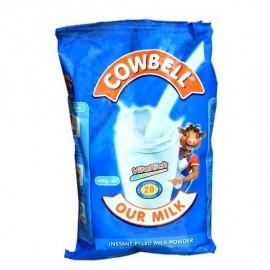 Cowbell Milk Refill 900g
