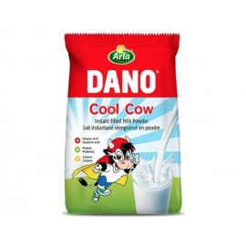 Dano Cool Cow Tin 2.5Kg